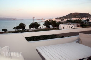 En Milo_travel_packages_in_Cyclades Islands_Milos_Apollonia