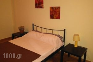 The Viktoria Inn_travel_packages_in_Central Greece_Attica_Athens