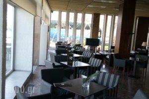 Nestos_travel_packages_in_Thraki_Xanthi_Xanthi City