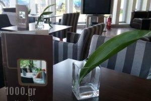 Nestos_holidays_in_Hotel_Thraki_Xanthi_Xanthi City
