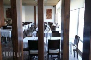 Nestos_best prices_in_Hotel_Thraki_Xanthi_Xanthi City