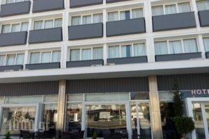 Nestos_accommodation_in_Hotel_Thraki_Xanthi_Xanthi City