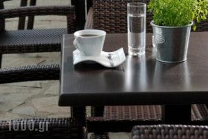 Nestos_lowest prices_in_Hotel_Thraki_Xanthi_Xanthi City