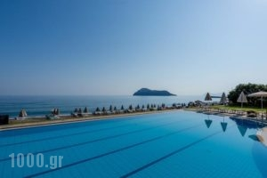 Blue Dome Hotel_travel_packages_in_Crete_Chania_Platanias