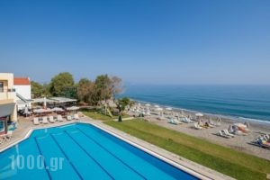 Blue Dome Hotel_holidays_in_Hotel_Crete_Chania_Platanias