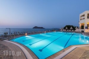 Blue Dome Hotel_best prices_in_Hotel_Crete_Chania_Platanias