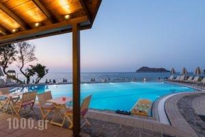 Blue Dome Hotel_accommodation_in_Hotel_Crete_Chania_Platanias