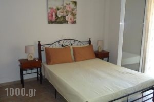 Villa Angelina_best deals_Villa_Ionian Islands_Corfu_Corfu Rest Areas
