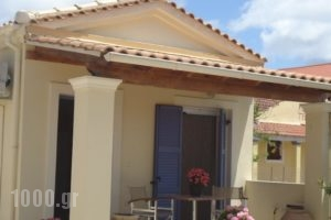 Villa Angelina_accommodation_in_Villa_Ionian Islands_Corfu_Corfu Rest Areas