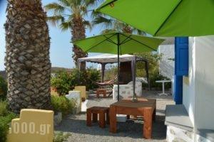 Poseidon Studios_holidays_in_Apartment_Dodekanessos Islands_Astipalea_Analipsi