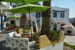 Poseidon Studios_best deals_Apartment_Dodekanessos Islands_Astipalea_Analipsi