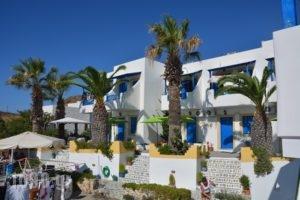 Poseidon Studios_best prices_in_Apartment_Dodekanessos Islands_Astipalea_Analipsi