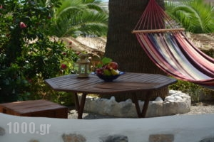 Poseidon Studios_travel_packages_in_Dodekanessos Islands_Astipalea_Analipsi
