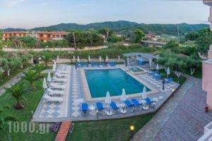 Stefani_holidays_in_Hotel_Macedonia_Halkidiki_Toroni