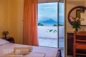 Stefani_accommodation_in_Hotel_Macedonia_Halkidiki_Toroni