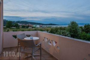 Stefani_best prices_in_Hotel_Macedonia_Halkidiki_Toroni
