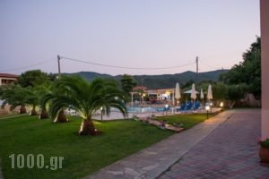 Stefani_best deals_Hotel_Macedonia_Halkidiki_Toroni