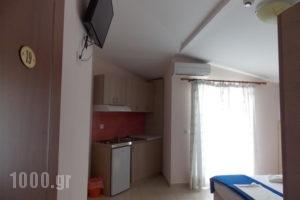 Afroditi_accommodation_in_Apartment_Macedonia_Pieria_Paralia Katerinis