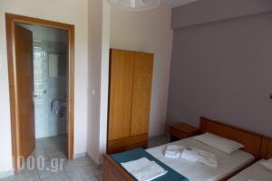 Afroditi_lowest prices_in_Apartment_Macedonia_Pieria_Paralia Katerinis