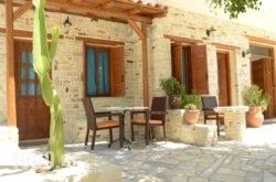 Villa Sylvia in Matala, Heraklion, Crete