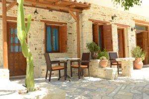 Villa Sylvia_accommodation_in_Villa_Crete_Heraklion_Matala