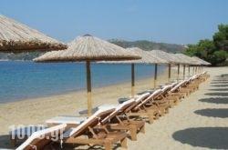 Skiathoslidays in Skiathos Chora, Skiathos, Sporades Islands