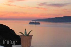Kokkinos Villas_holidays_in_Villa_Cyclades Islands_Sandorini_Sandorini Chora