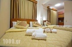 Pioneer Excelsior Rooms in  Paralia Katerinis, Pieria, Macedonia