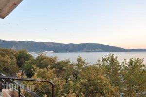 El Greco_best prices_in_Hotel_Epirus_Thesprotia_Igoumenitsa