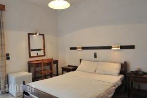El Greco_lowest prices_in_Hotel_Epirus_Thesprotia_Igoumenitsa