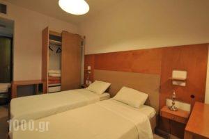 El Greco_best deals_Hotel_Epirus_Thesprotia_Igoumenitsa