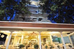 El Greco_accommodation_in_Hotel_Epirus_Thesprotia_Igoumenitsa