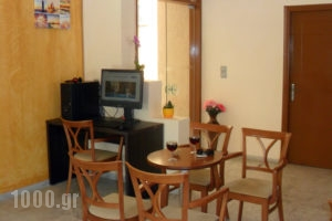 Katerini_best prices_in_Apartment_Crete_Rethymnon_Rethymnon City