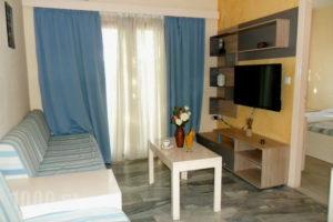 Katerini_lowest prices_in_Apartment_Crete_Rethymnon_Rethymnon City