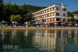 Rodon_accommodation_in_Hotel_Central Greece_Evia_Neos Pyrgos