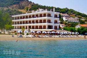 Rodon_travel_packages_in_Central Greece_Evia_Neos Pyrgos