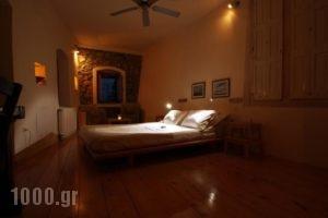Wind Tales_holidays_in_Hotel_Cyclades Islands_Syros_Syros Chora