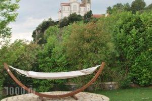Hotel Papanikola_travel_packages_in_Peloponesse_Arcadia_Tripoli