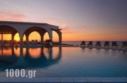 Pyrgos Beach Hotel Apartments in Malia, Heraklion, Crete