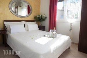 Sun Residence_lowest prices_in_Hotel_Macedonia_Halkidiki_Haniotis - Chaniotis