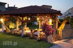 Sun Residence_travel_packages_in_Macedonia_Halkidiki_Haniotis - Chaniotis