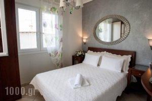 Sun Residence_best prices_in_Hotel_Macedonia_Halkidiki_Haniotis - Chaniotis