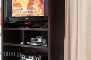 Sun Residence_holidays_in_Hotel_Macedonia_Halkidiki_Haniotis - Chaniotis