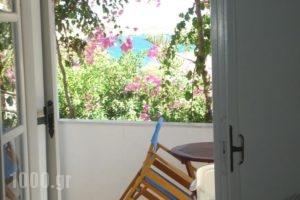 Kelly'S_best deals_Hotel_Cyclades Islands_Antiparos_Antiparos Chora