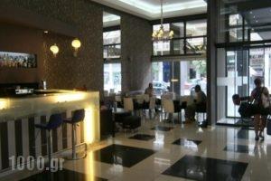 Metropolitan_best deals_Hotel_Macedonia_Thessaloniki_Thessaloniki City