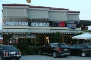 Galanos_accommodation_in_Hotel_Macedonia_Halkidiki_Kassandreia