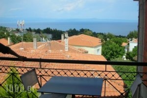 Galanos_holidays_in_Hotel_Macedonia_Halkidiki_Kassandreia