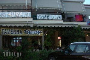 Galanos_best prices_in_Hotel_Macedonia_Halkidiki_Kassandreia