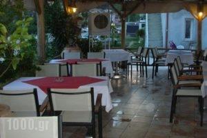 Galanos_best deals_Hotel_Macedonia_Halkidiki_Kassandreia