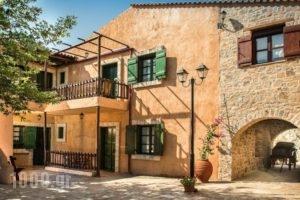 Enagron Ecotourism Village_accommodation_in_Hotel_Crete_Rethymnon_Plakias
